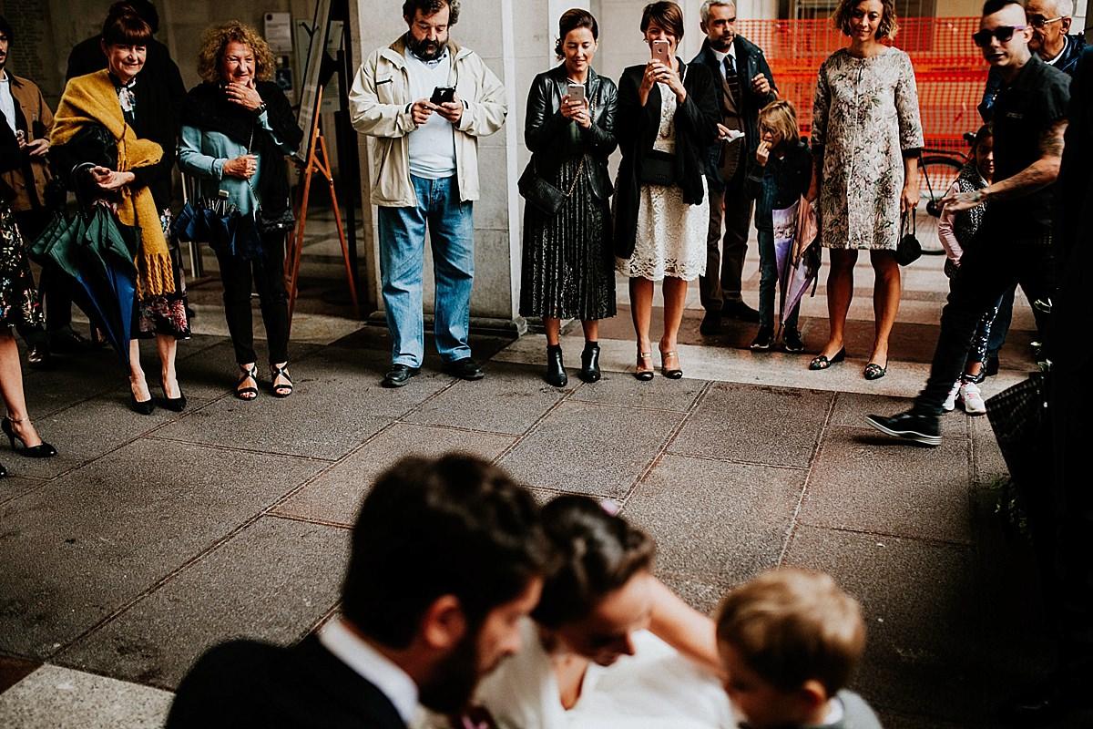 sposarsi-nel-comune-di-padova-0036