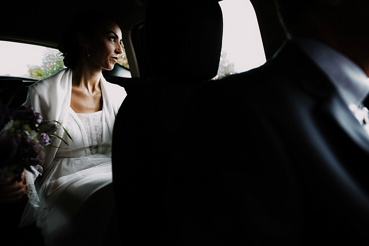 vestito-sposa-matrimonio-padova-0022