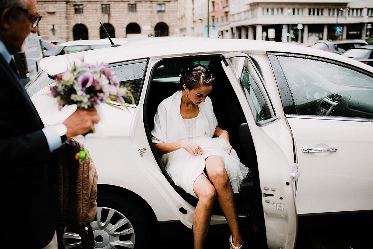 vestito-sposa-matrimonio-padova-0023