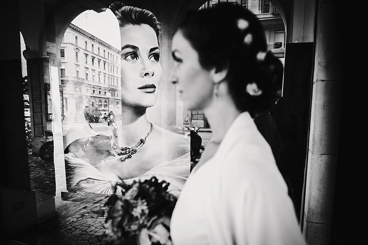 vestito-sposa-matrimonio-padova-0025