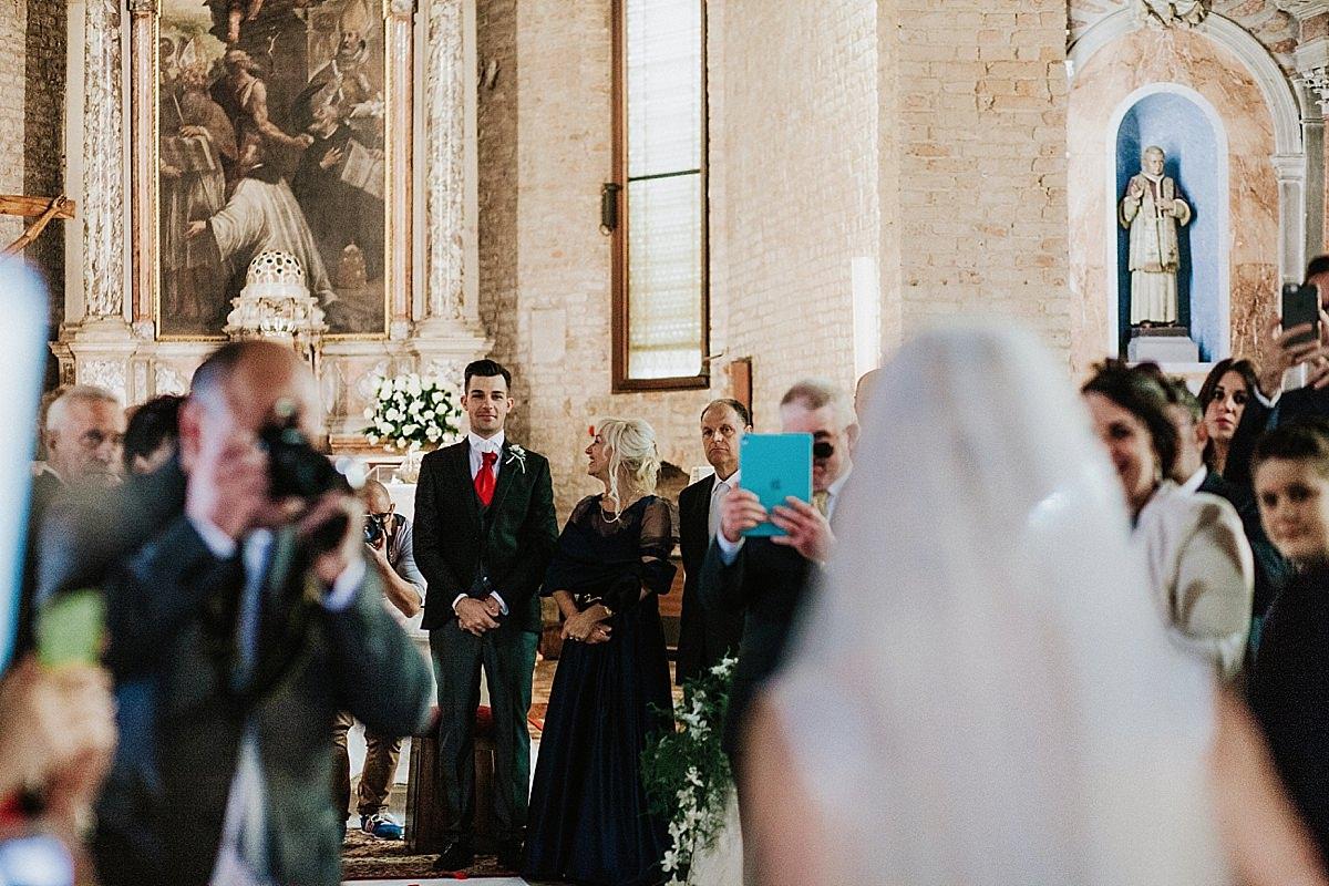 Chiesa-di-San-Girolamo-a-Mestre-0029