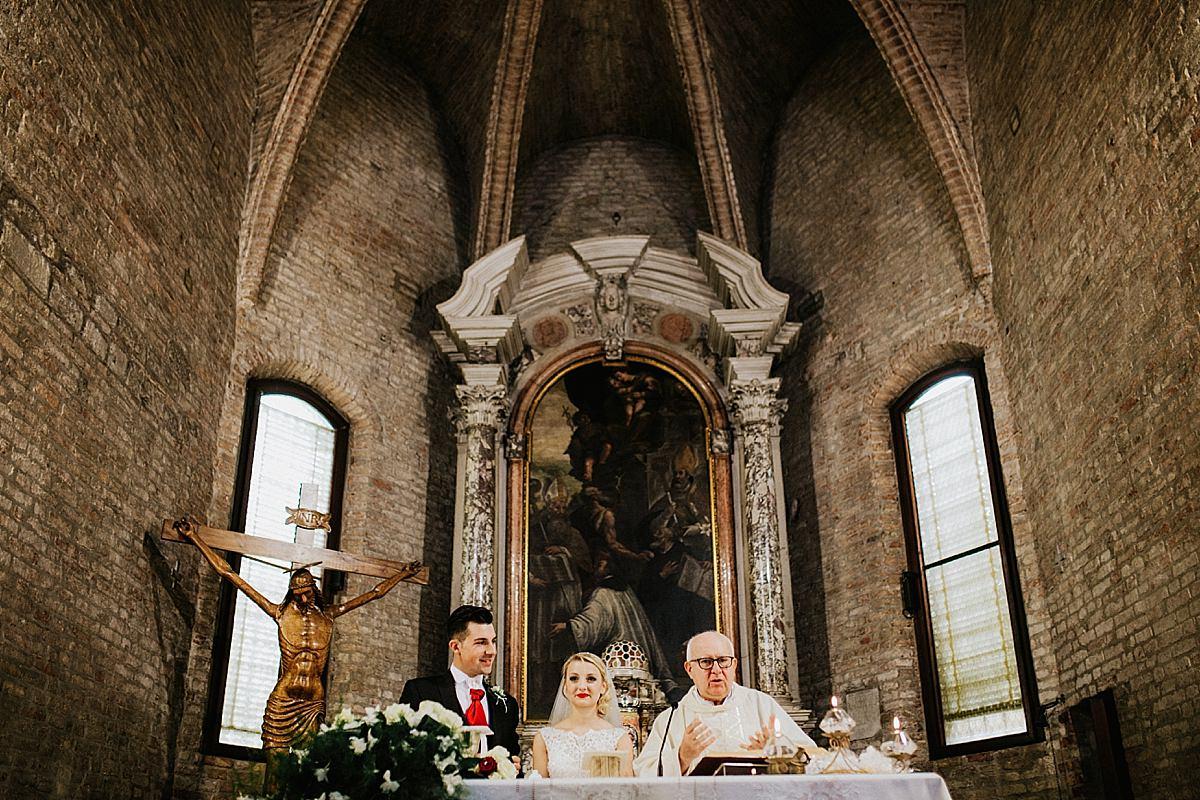 Chiesa-di-San-Girolamo-a-Mestre-0037