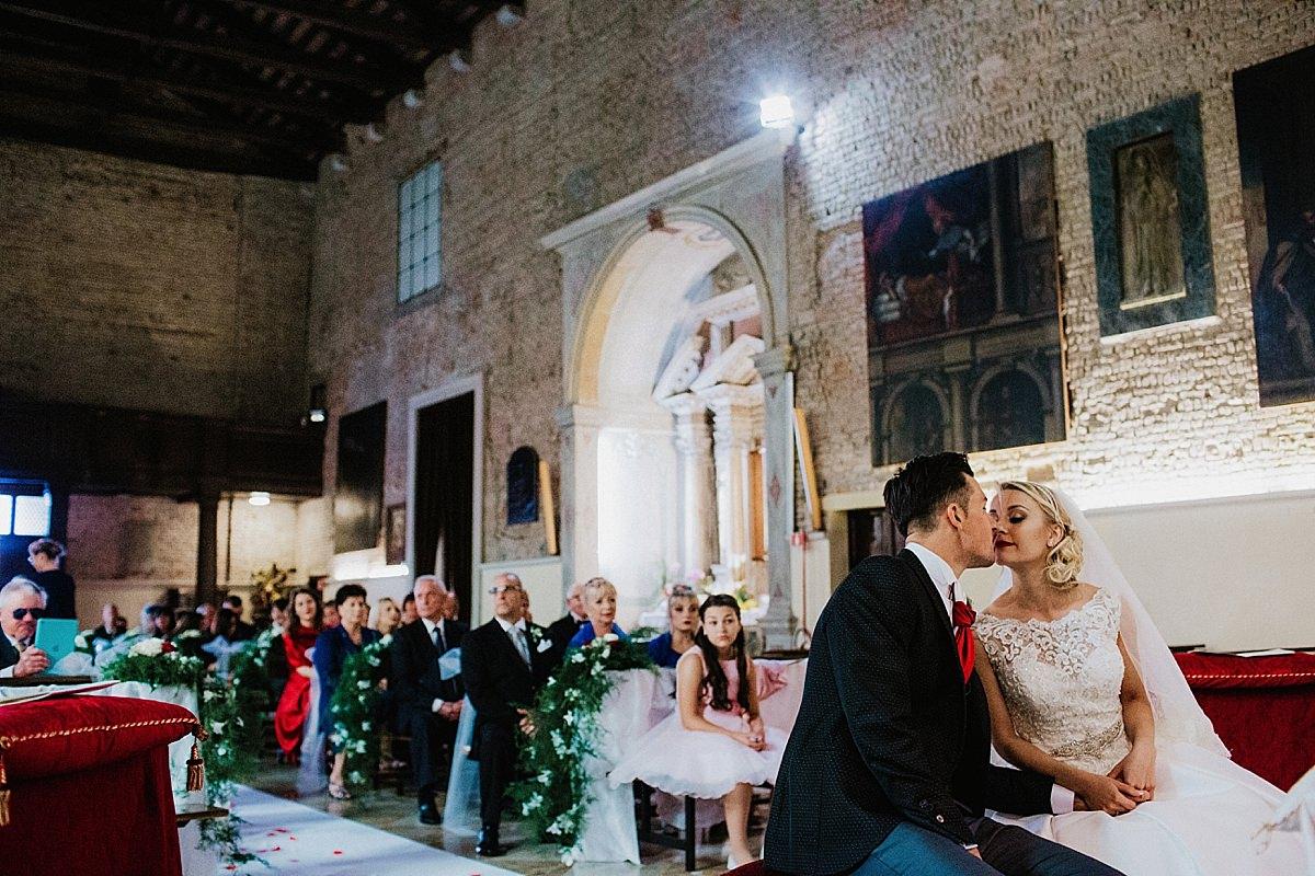 Chiesa-di-San-Girolamo-a-Mestre-0041