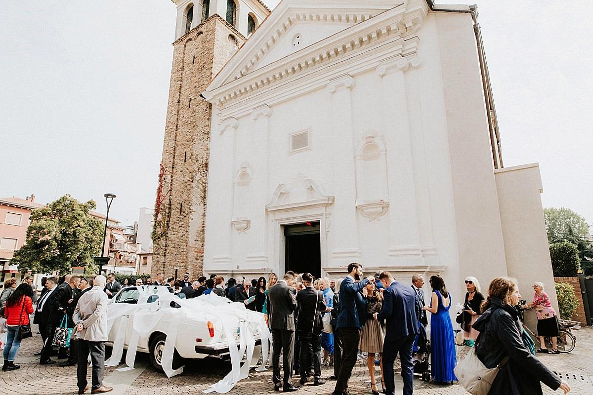 Chiesa-di-San-Girolamo-a-Mestre-0052