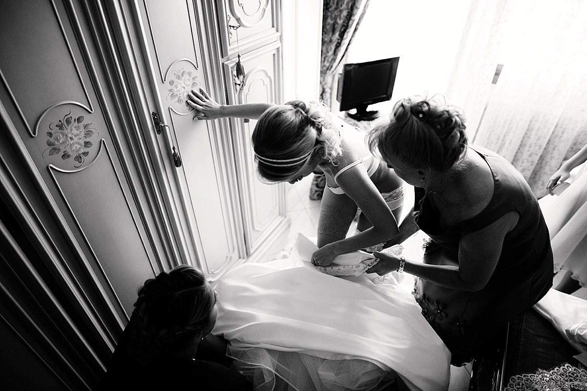abito-sposa-0016