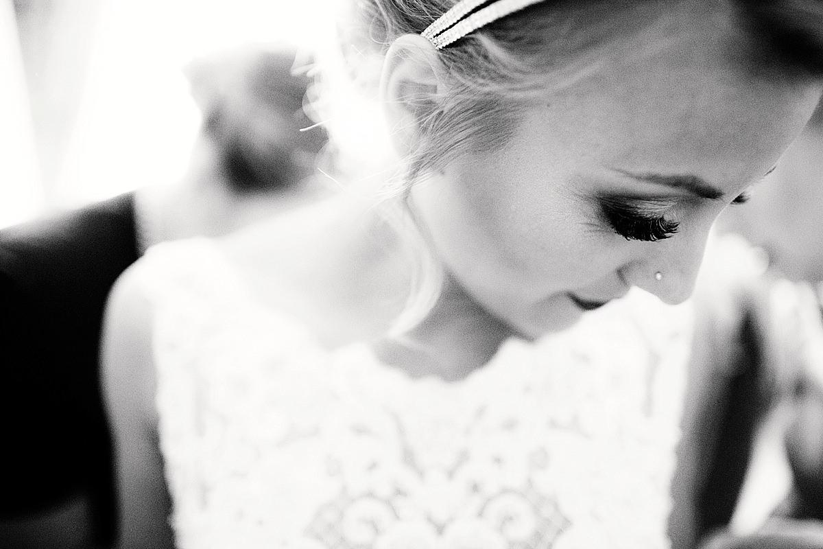 abito-sposa-0017