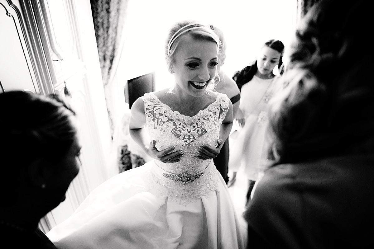 abito-sposa-0018