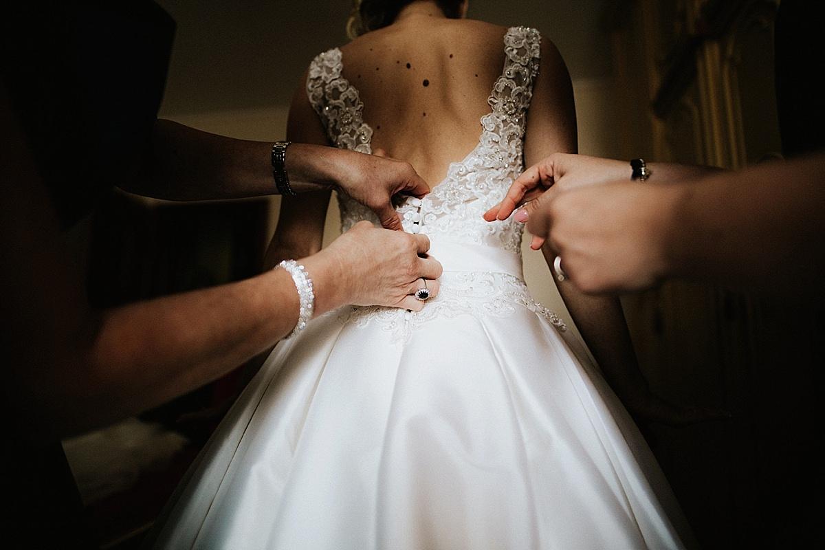 abito-sposa-0019