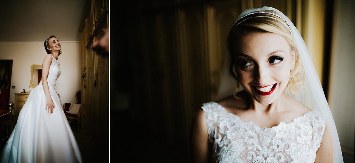 abito-sposa-0020