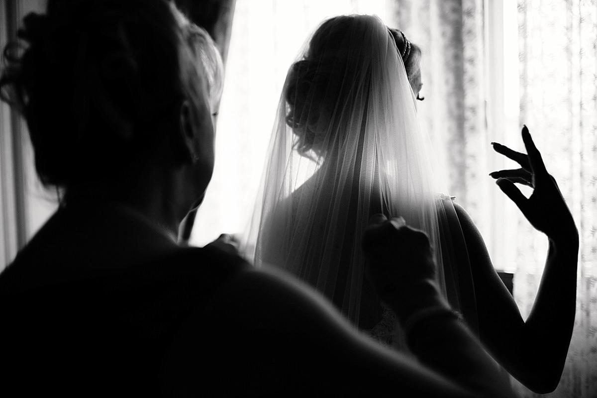 abito-sposa-0021