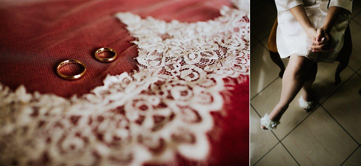 anelli-di-matrimonio-0008