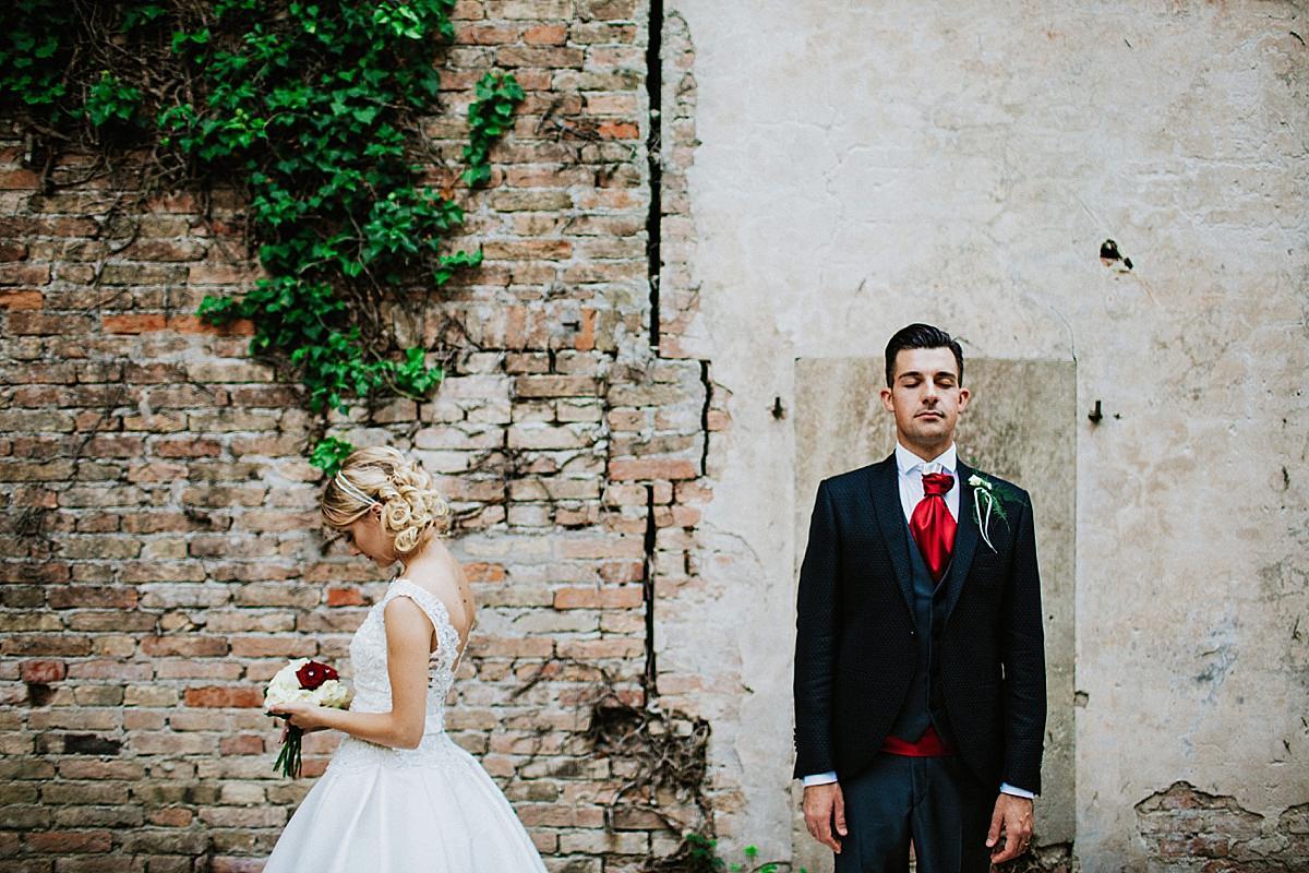 costo-fotografo-matrimonio-Venezia-0057