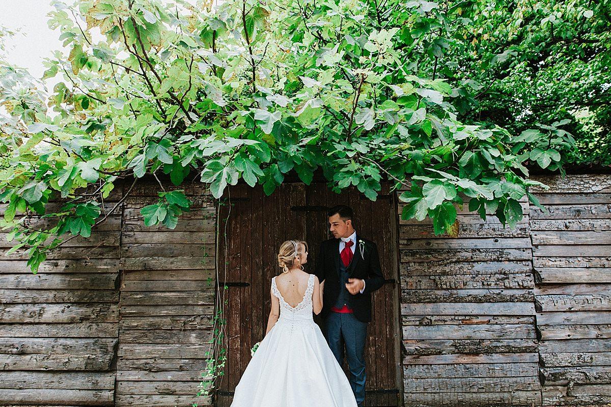costo-fotografo-matrimonio-Venezia-0058