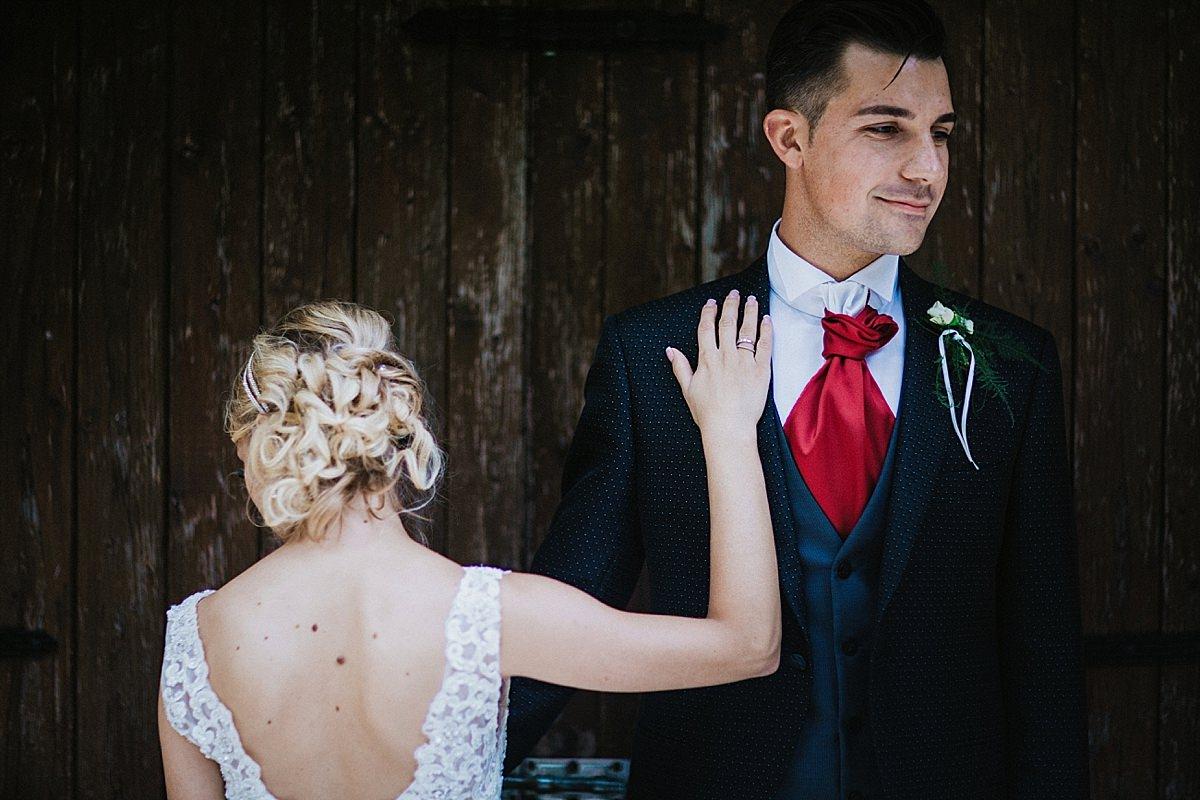 costo-fotografo-matrimonio-Venezia-0059