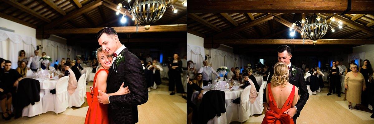 costo-fotografo-matrimonio-Venezia0067