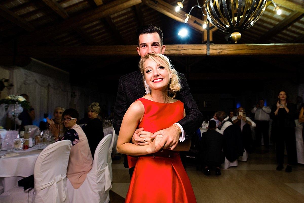 costo-fotografo-matrimonio-Venezia0068
