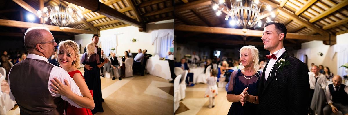 costo-fotografo-matrimonio-Venezia0069