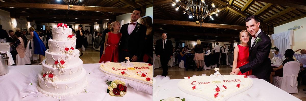costo-fotografo-matrimonio-Venezia0070