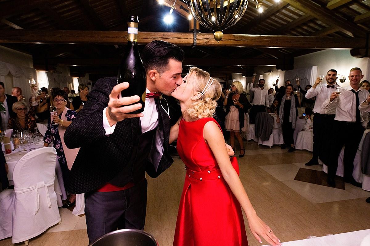 costo-fotografo-matrimonio-Venezia0071