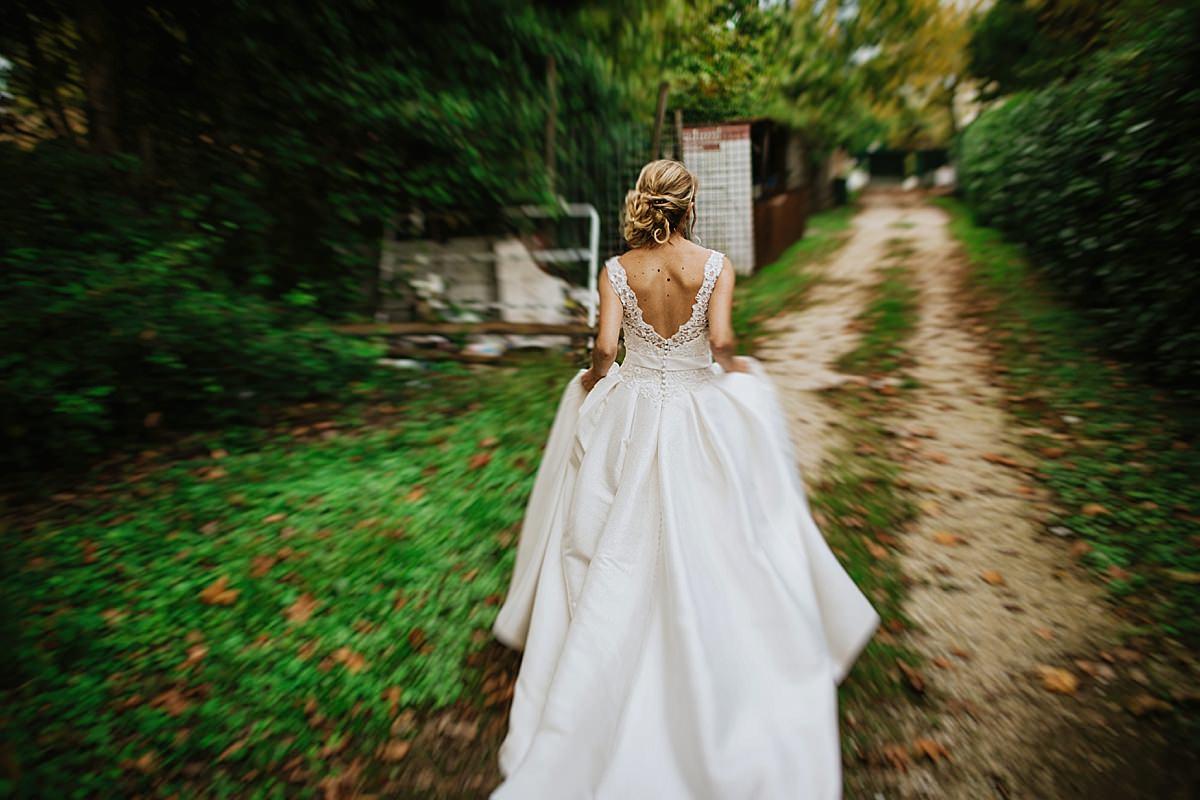 foto-matrimonio-non-convenzionali-0063