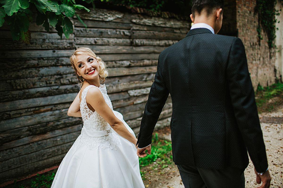 foto-matrimonio-non-convenzionali-0064
