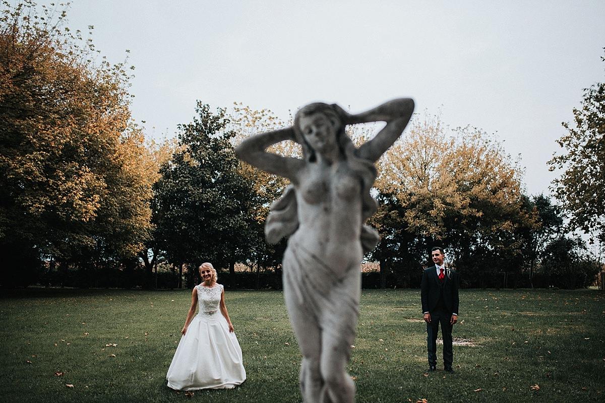 foto-matrimonio-non-convenzionali-0065