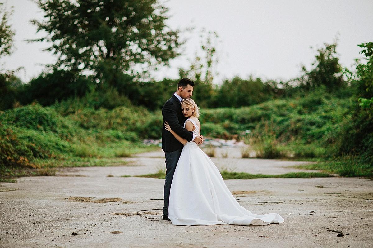 foto-matrimonio-spontanee-0060