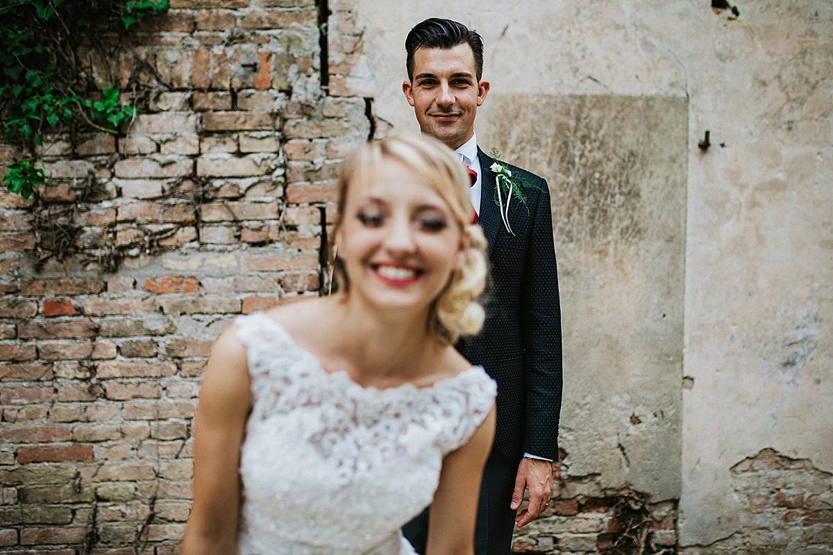 fotografo-matrimonio-Venezia-0055