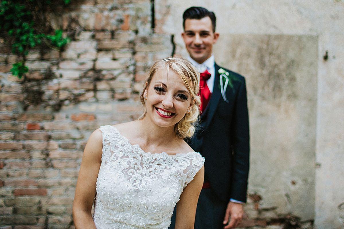 fotografo-matrimonio-Venezia-0056