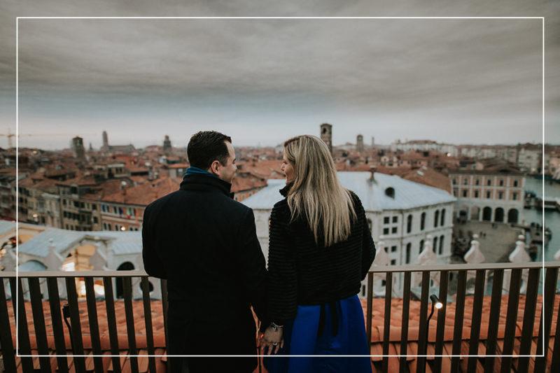 fotografo-matrimonio-venezia-segreta