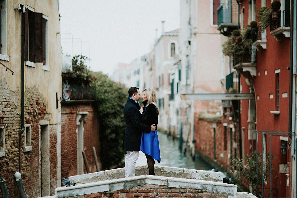fotografo-venezia_0008