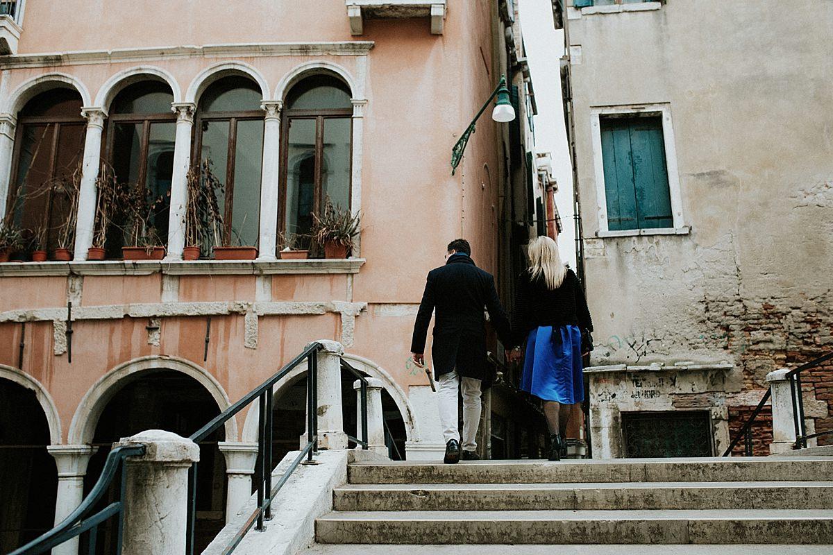 fotografo-venezia_0010