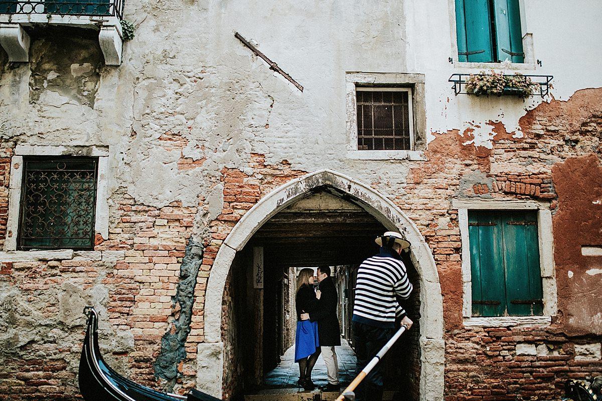 fotografo-venezia_0012