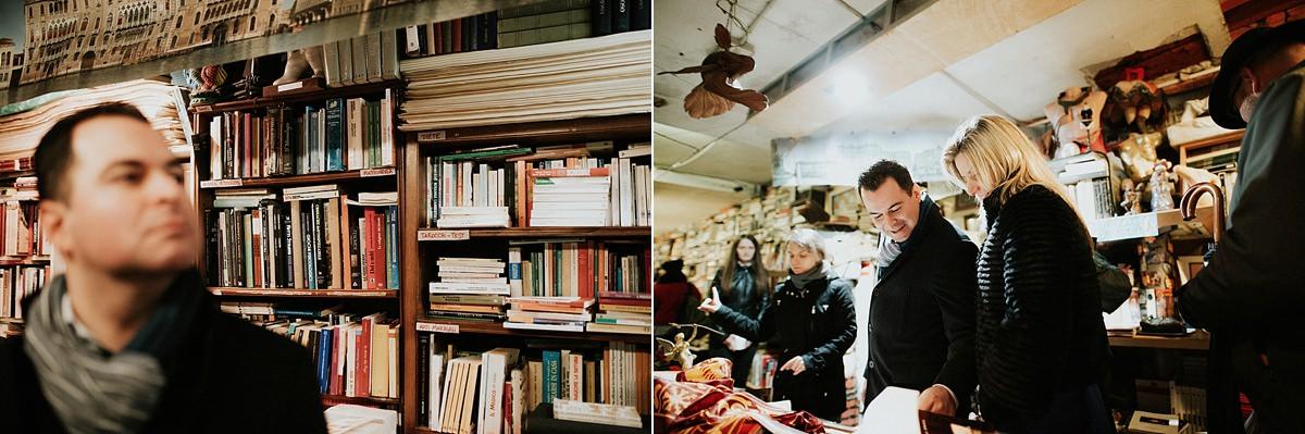libreria-acqua-alta-venezia_0024
