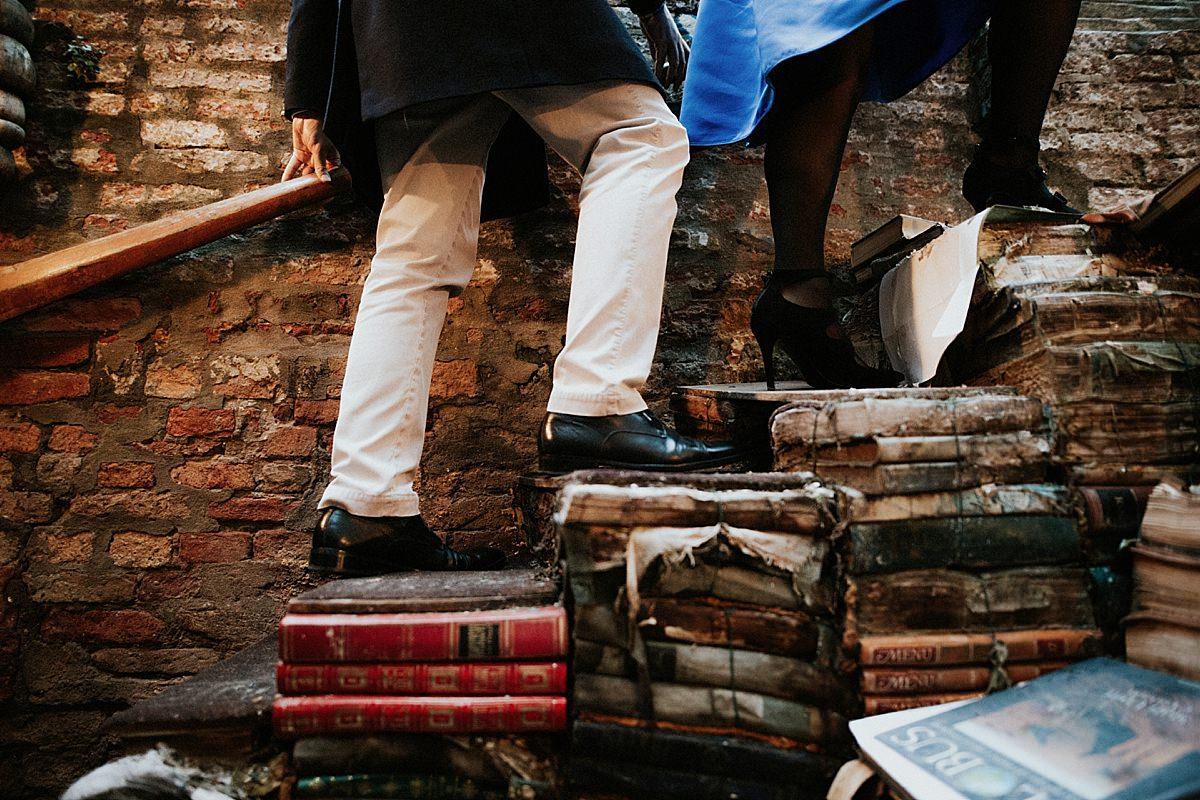 libreria-acqua-alta-venezia_0025