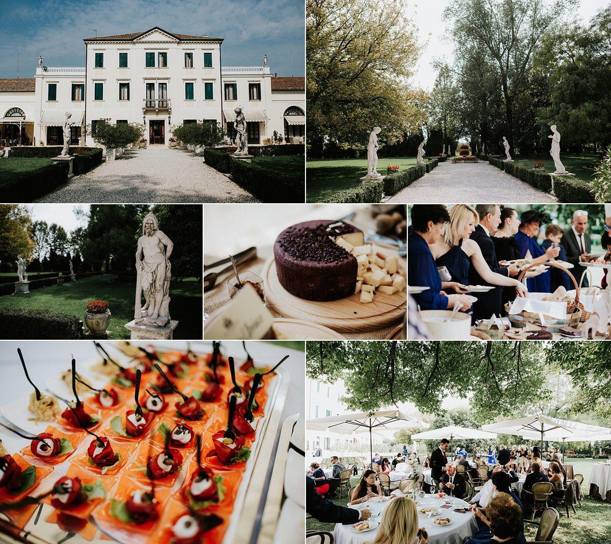 matrimonio-Villa-Braida-Mogliano0053