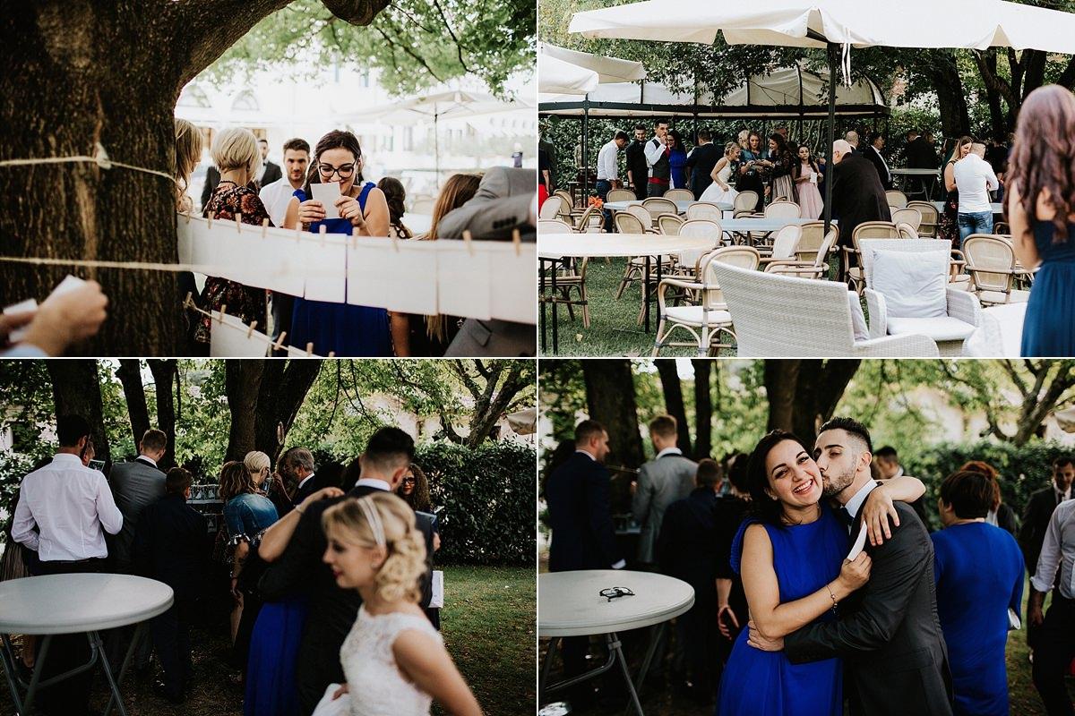 matrimonio-Villa-Braida-Mogliano0054