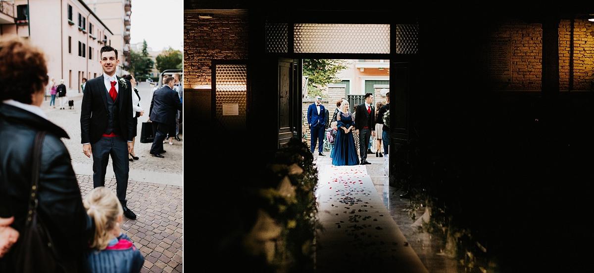 matrimonio-a-mestre-0025