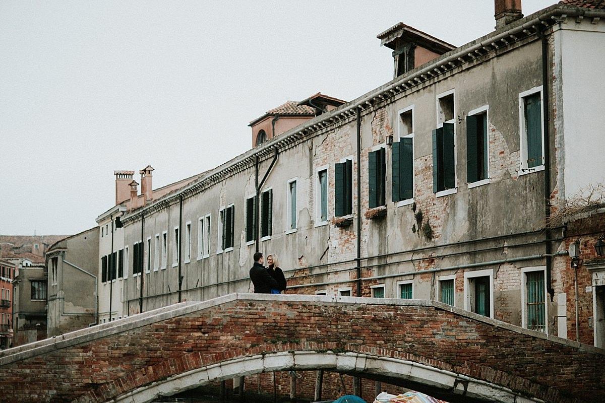 servizio-fotografico-venezia_0001