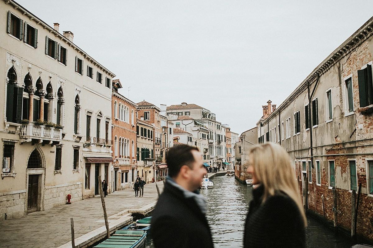 servizio-fotografico-venezia_0003