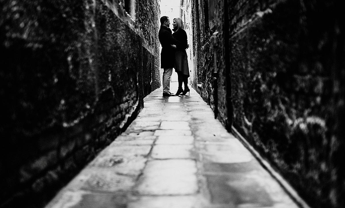 servizio-fotografico-venezia_0006
