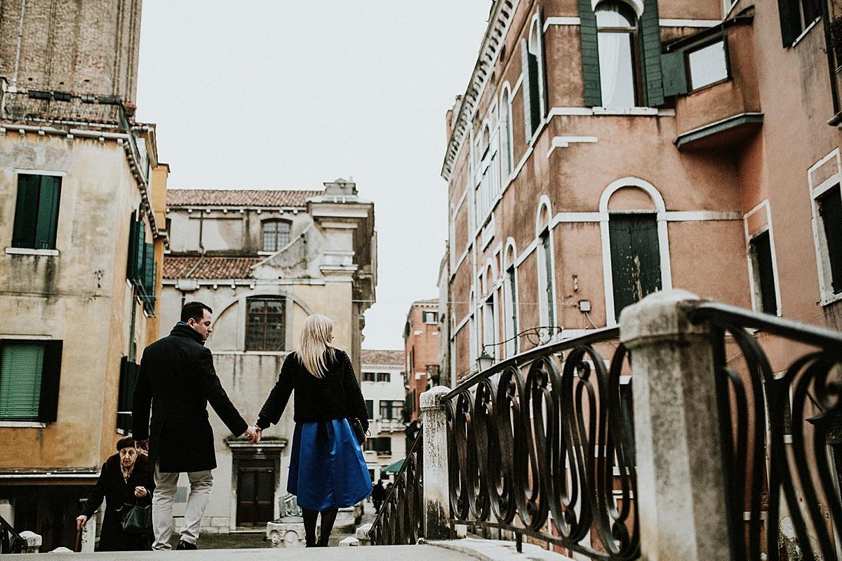 venezia-segreta_0019