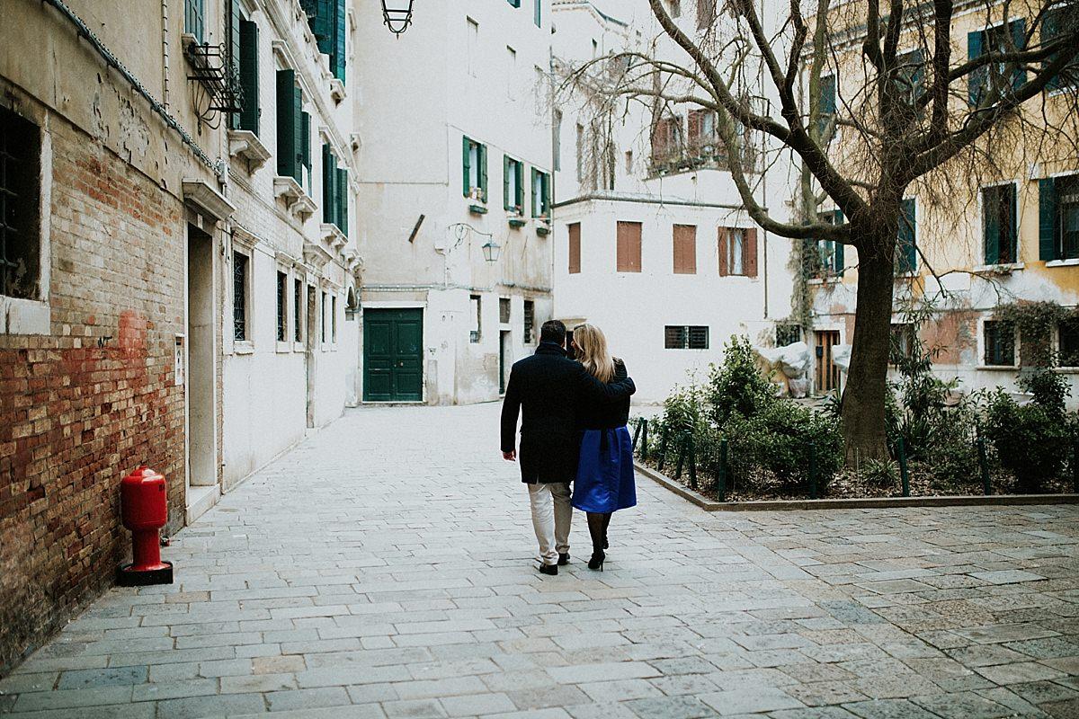 venezia-segreta_0020