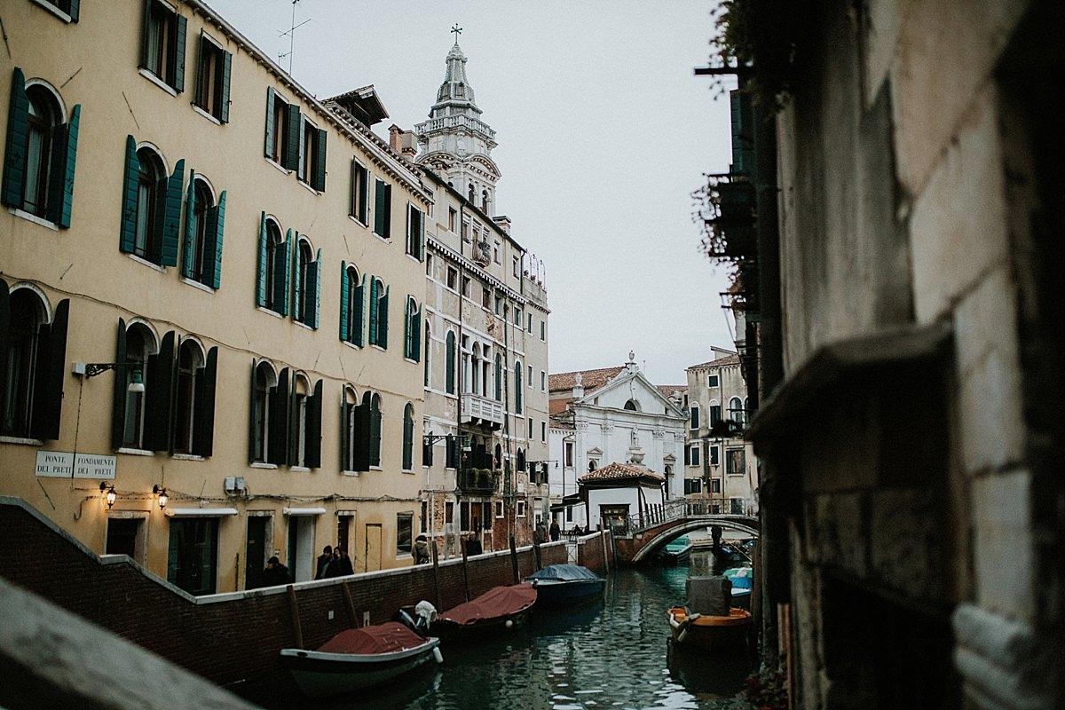 vista-mozzafiato-venezia_0027
