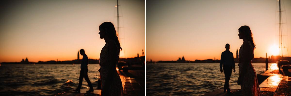 daniele-padovan-fotografo-matrimonio-venezia_0011