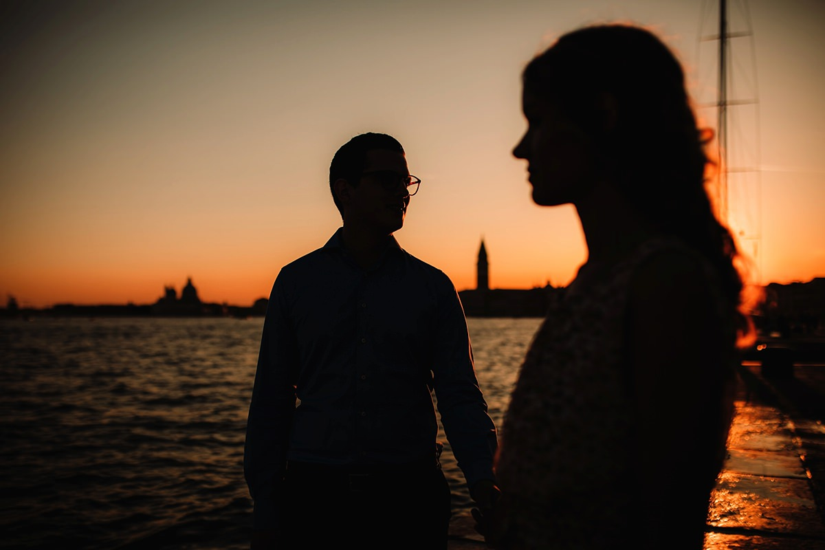 daniele-padovan-fotografo-matrimonio-venezia_0012