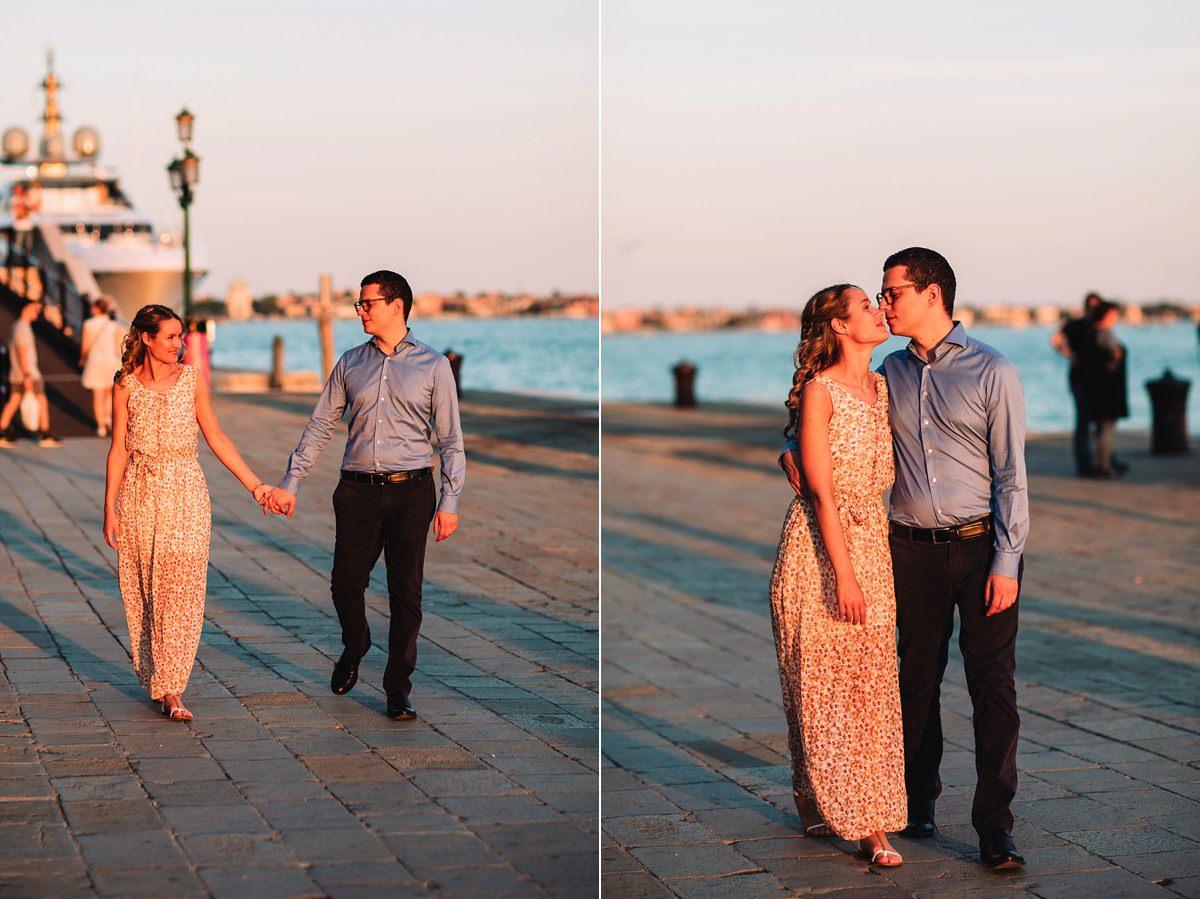 daniele-padovan-fotografo-matrimonio-venezia_0015