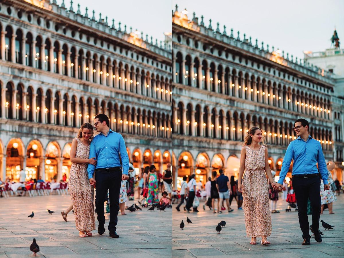 fotografie-fidanzati-piazza-san-marco-Venezia_0023