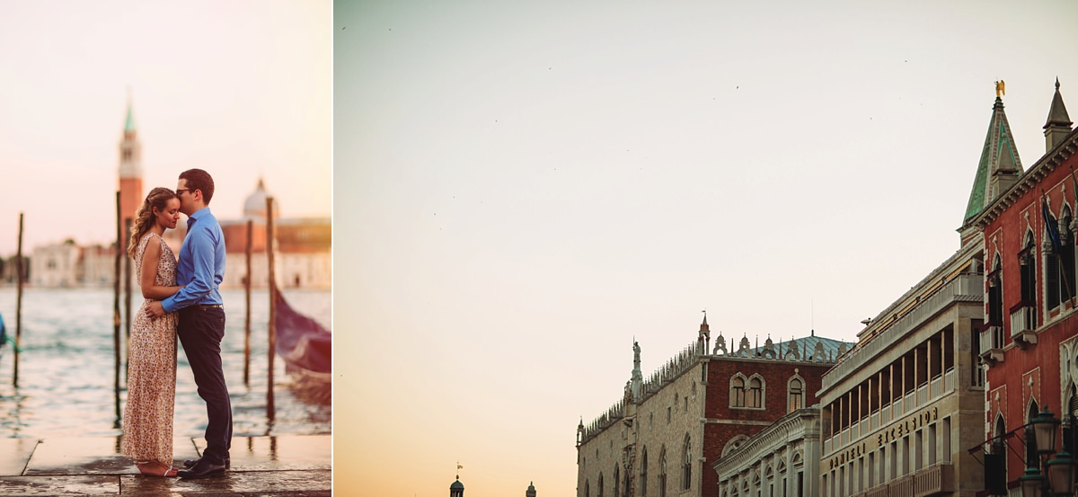 fotografie-fidanzati-venezia_0018
