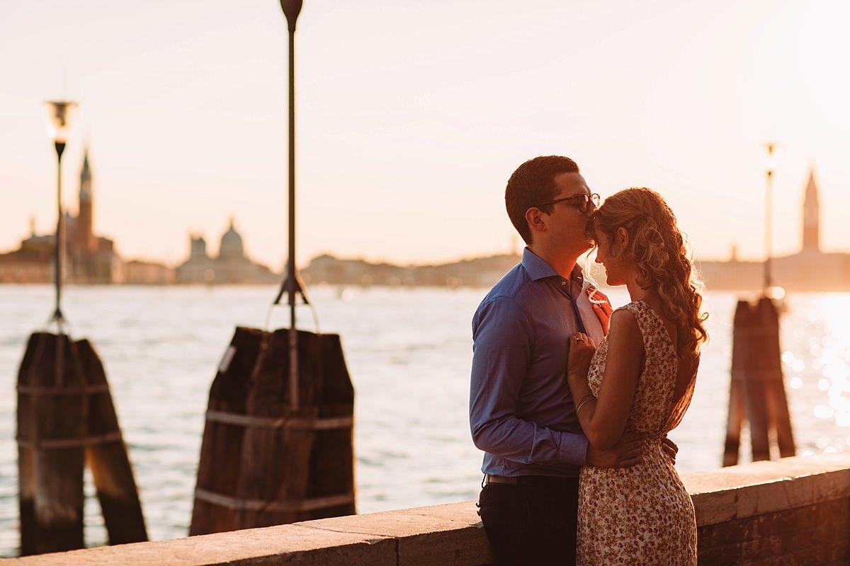 fotografo-di-fidanzamento-a-Venezia__0001
